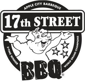 17th Street Barbecue - Legendary BBQ in Murphysboro & Marion, IL