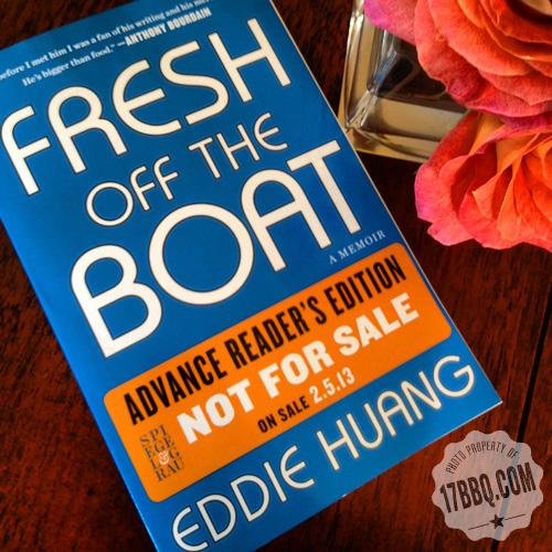 EddieHuang_BookCover