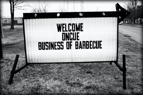 OnCue_Welcome