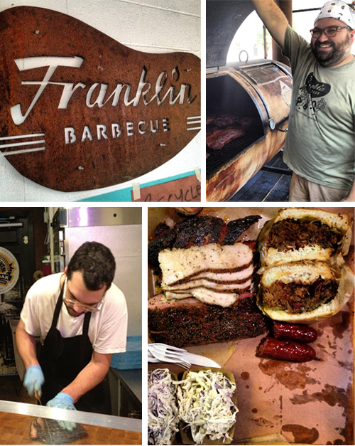 Foodways_Food_Franklin