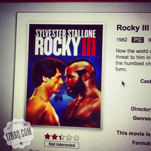 MemphisInMay_Rocky3