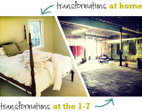 Transformations_Before