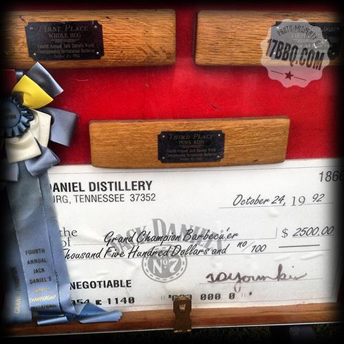 Jack-Daniels-05
