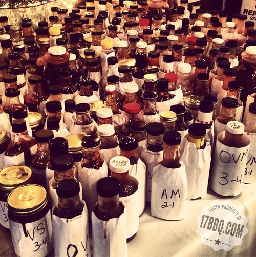 AwardOfExcellence_Bottles