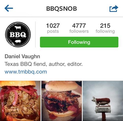 InstagramFaves_BBQSnob