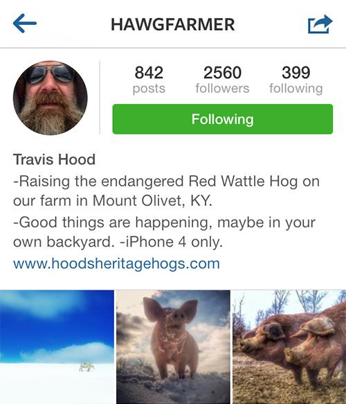 InstagramFaves_HawgFarmer