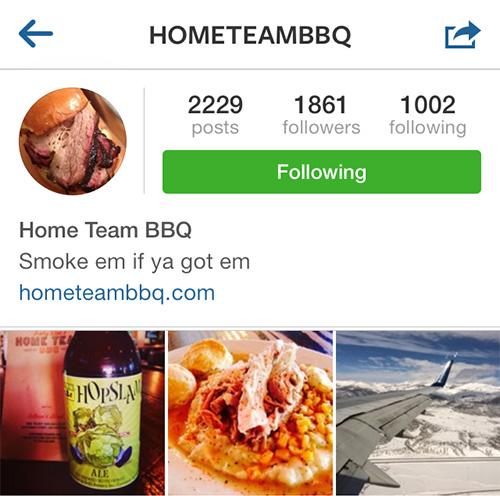 InstagramFaves_HomeTeamBBQ