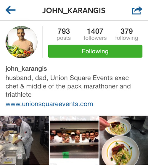 InstagramFaves_JohnKarangis