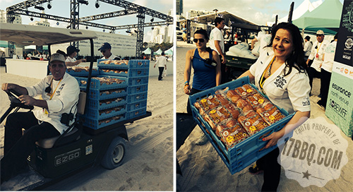 SOBE_21-22-BunDeliveries