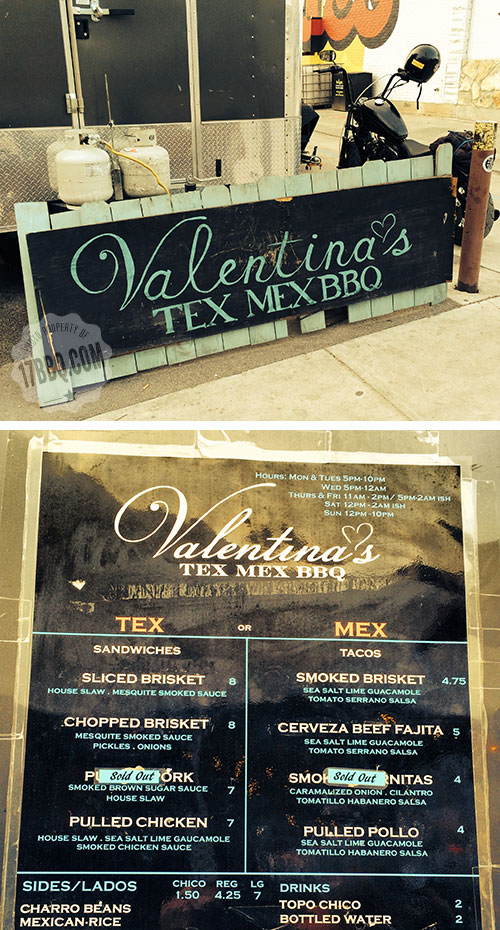 Austin-21-22-Valentinas