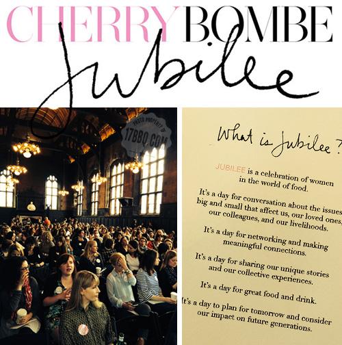 CherryBombeJubilee-01