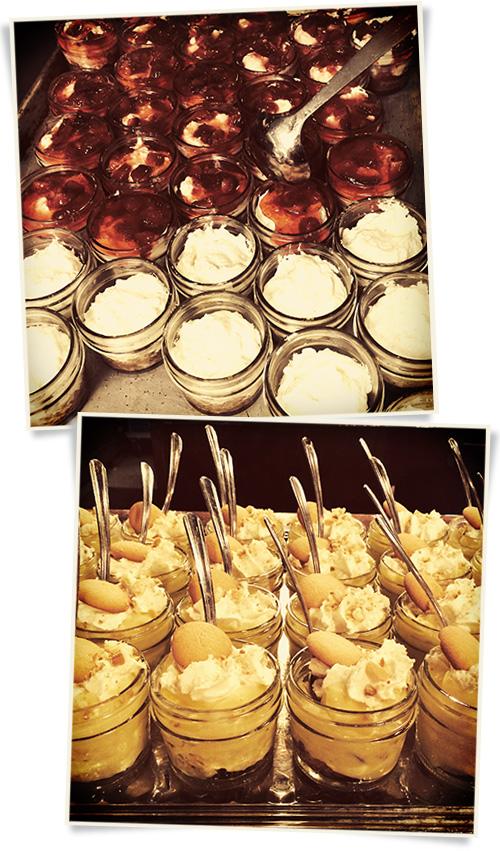 AprilOnCue-Desserts