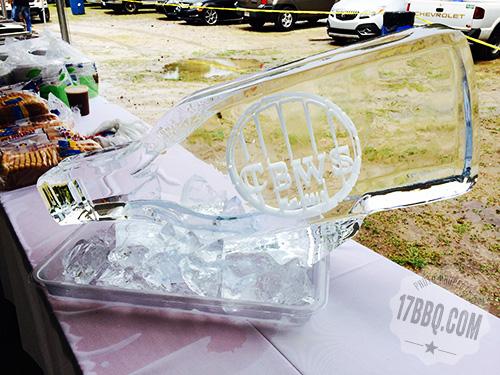 Charleston-TX-10-IceLuge