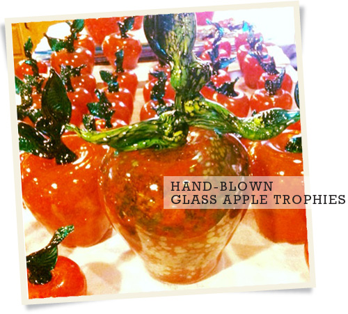 Cook-OffTrophies_Glass