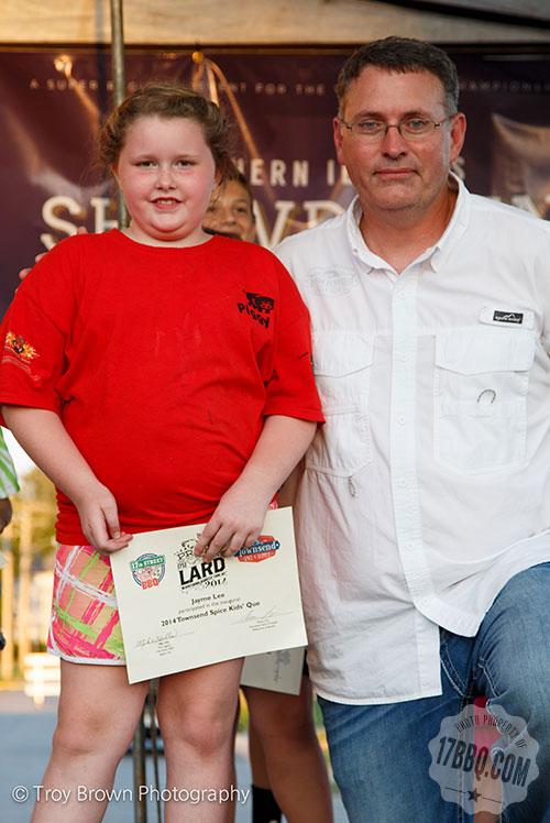 KidsQue-Winner4