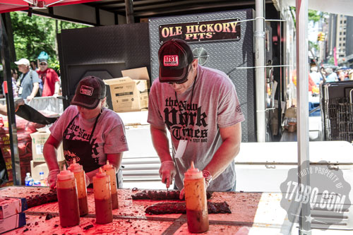 BlockParty_CrewAndPitmasters15