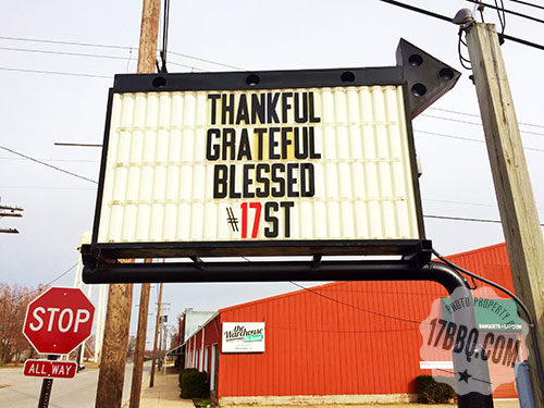 SS_1778_ThankfulGrateful