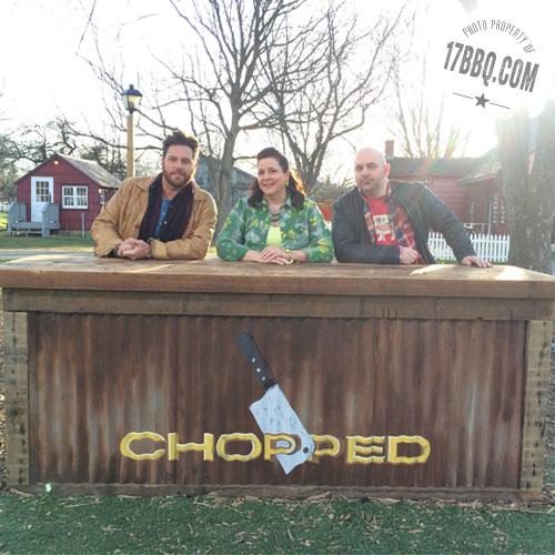 Chopped_01