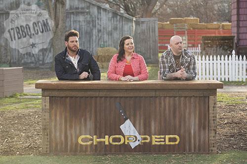 Chopped_02