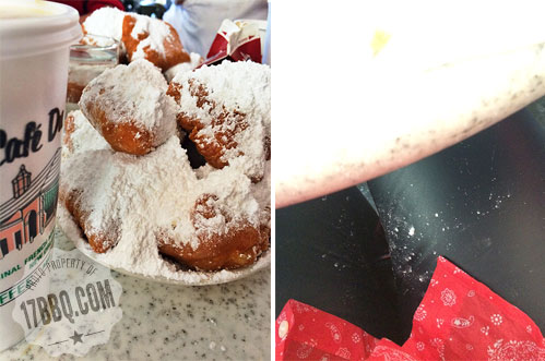 HogsForTheCause-03_CafeDuMonde