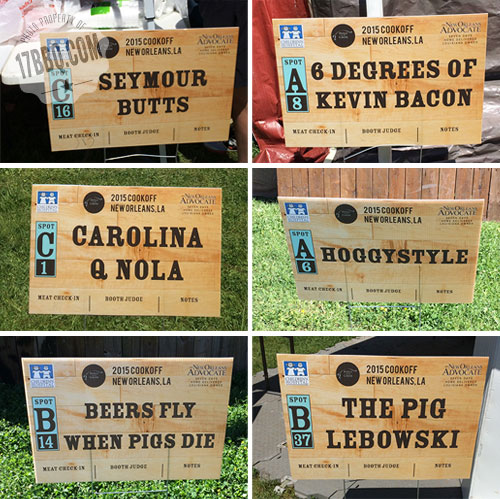 HogsForTheCause-07_Signs