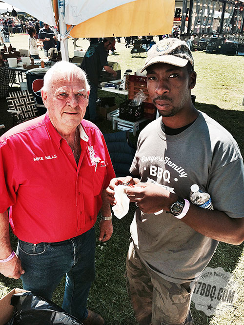 HogsForTheCause-14_Conyers