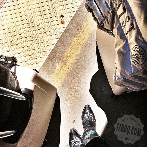 KingsfordInvitational-01_Boots