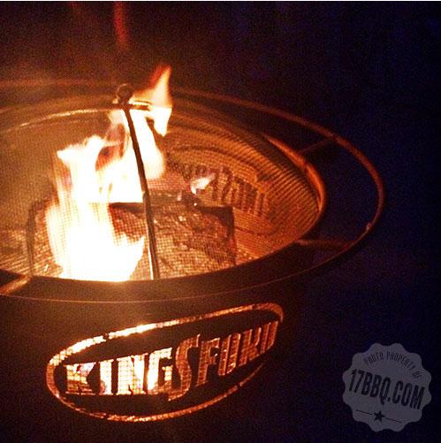KingsfordInvitational-03_Firepit
