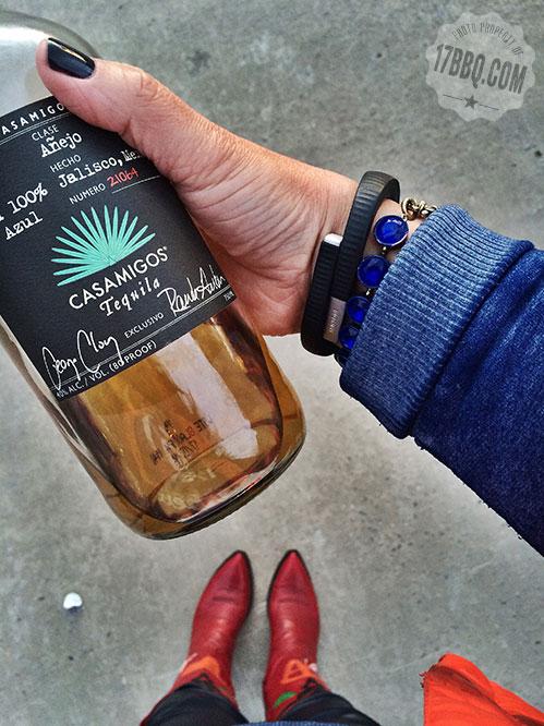 KingsfordInvitational-04_Tequila