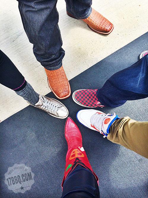 KingsfordInvitational-05_Shoes