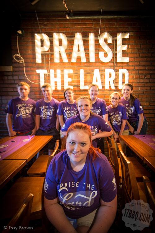 PraiseTheLardEvents2015_09