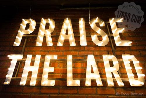 PraiseTheLardEvents2015_25