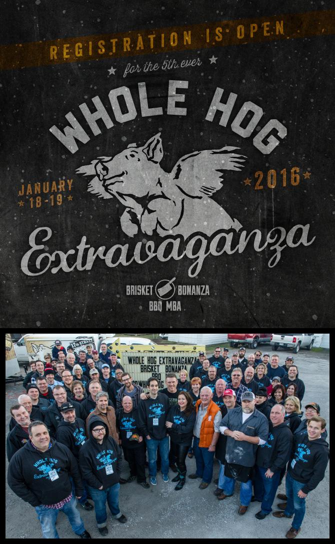 WholeHog_RegistrationOpen